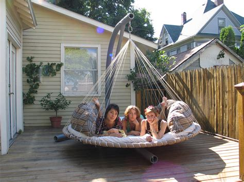 knotted melati hanging chair uk hanging chairs for bedrooms ebay hammock chair drop dead