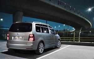 Volkswagen Levallois : touran personnalis s fa on r line by touransportline page 38 touranpassion ~ Gottalentnigeria.com Avis de Voitures