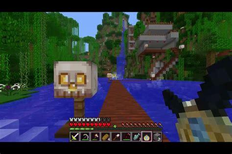 ihascupquake  youtube  love  series     time  called minecraft