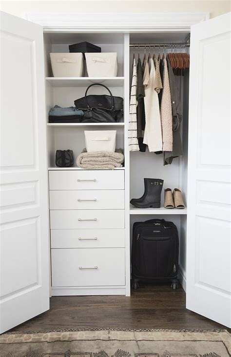 Bedroom In Closet by 261 Best Images About Bedroom Closets On