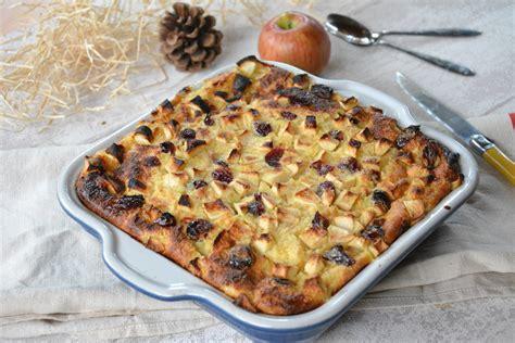 cuisine anti gaspi gâteau brioché aux pommes cuisine anti gaspi au fil du
