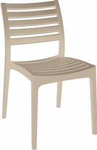 Terrassen Stühle Und Tische : kunststoff stuhl modell artemis kunststoff st hle outdoor terrassen m bel gastroline24 ~ Bigdaddyawards.com Haus und Dekorationen