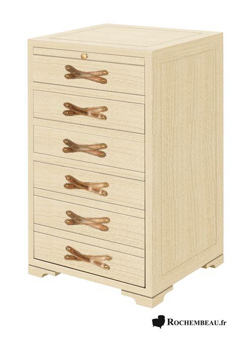 classeur 2 tiroirs bureau en gros classeur en bois bureau en gros mzaol com
