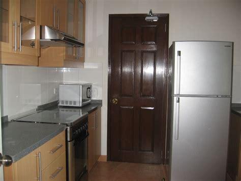 studio type kitchen design interior designer for studio condo in philippines 5914
