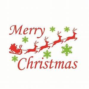 Merry Xmas Schriftzug : weihnachten grafik kaagenbraassemvoetbal ~ Buech-reservation.com Haus und Dekorationen