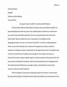 wwe creative writing team creative writing professor cv help me on my essay