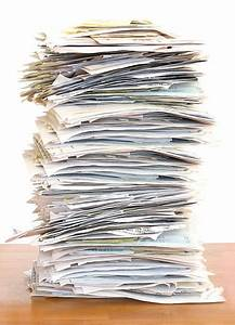 Stack Of Paper Pictures, Images and Stock Photos - iStock