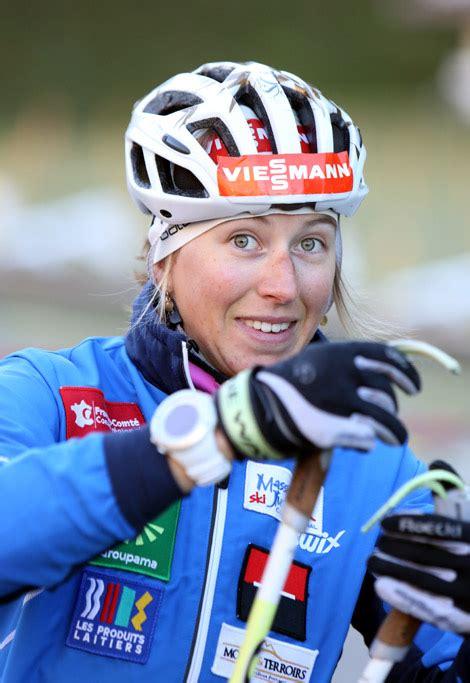 biathlon subaru biathlon challenge de bessans le bilan