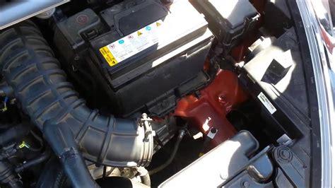 hyundai veloster turbo installation video youtube