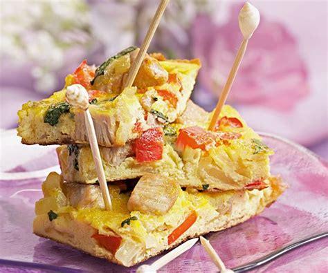 livre cuisine cyril lignac la tortilla au thon et poivron une recette du chef lignac
