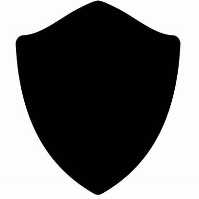 Shield Transparent Clipart Icon Security Svg Shapes