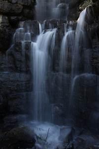 These 14 Hidden... Waterfall