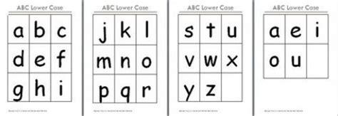 printable alphabet flash cards hubpages