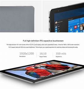 Onix 10 1 Android Quad Core Tablet User Guide