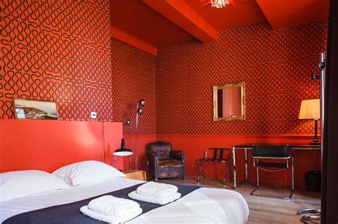 chambre d hotes marseille casa ortega un b b rétro à marseille maison créative