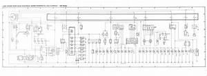 1984 Bj42 24volt Wiring Diagram