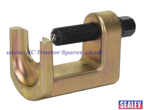 Ball Joint Removal Tool 28mm