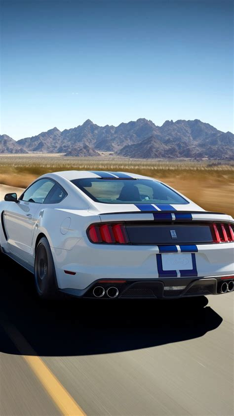 shelby gt wallpaper  images