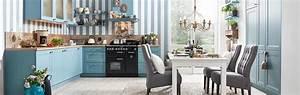 Möbel Höffner Küchen : nolte k chen zum g nstigen preis bei ihrem k chenprofi m bel h ffner ~ Eleganceandgraceweddings.com Haus und Dekorationen