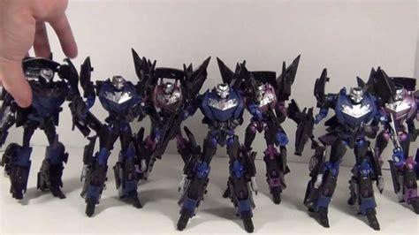 hasbro transformers prime rid vehicon youtube