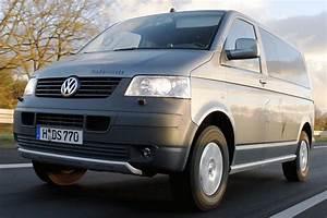 Vw Bus T5 Kaufen : volkswagen transporter gebrauchtwagen volkswagen ~ Jslefanu.com Haus und Dekorationen