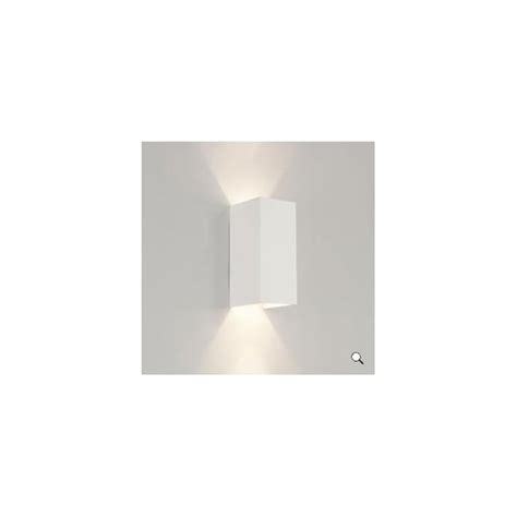 astro 0964 parma 210 wall light from love lights