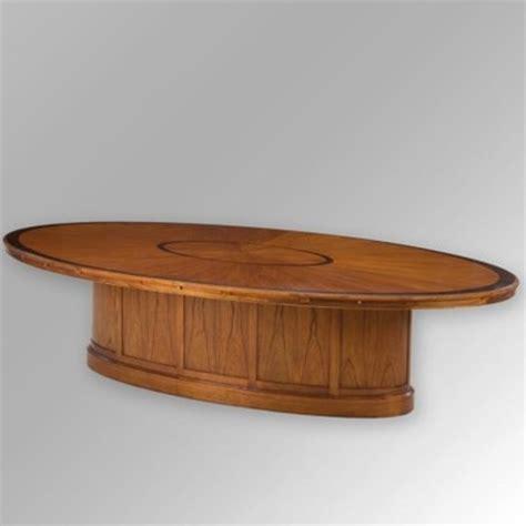 Tisch Für 8 Personen by Tisch Ovaleri F 252 R 2 8 Personen