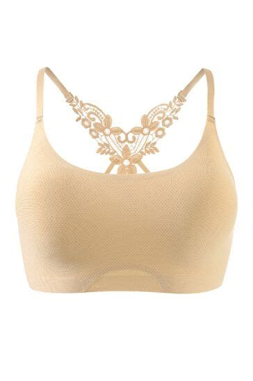Wholesale bras from manufacturer to uk. Wholesale High Quality Custom Beige Sports Bra For Women