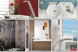 Webert Rubinetteria Design Made In Italy