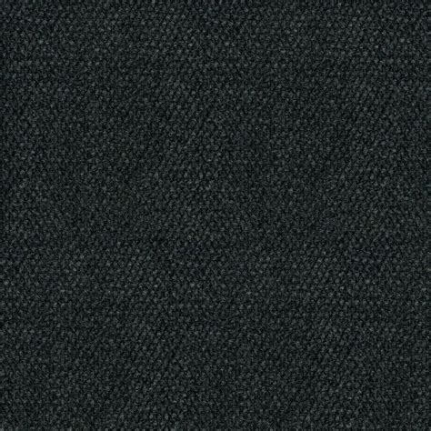 Trafficmaster Ribbed Carpet Tiles by Trafficmaster Hobnail Gunmetal Texture 18 In X 18 In
