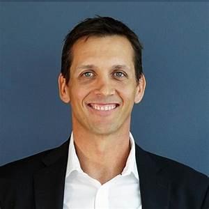 Financial & Wealth Creation Advisors in Australia   Bell ...