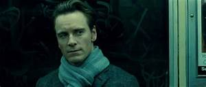 Michael Fassbender Shame GIF - Find & Share on GIPHY