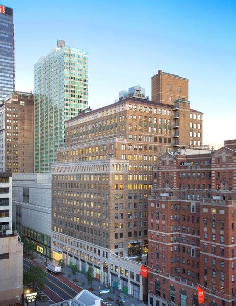 330 WEST 34TH STREET | Vornado Realty Trust