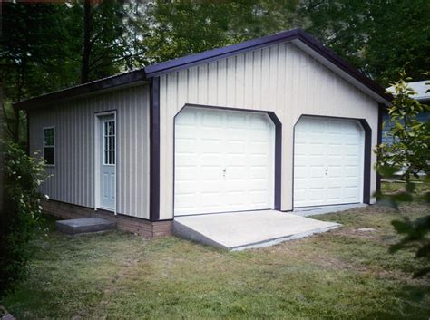 barn doors for homes interior pole barns building center