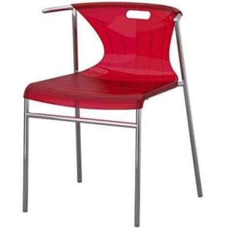 tendance 50 chaises et fauteuils design chaise elmer