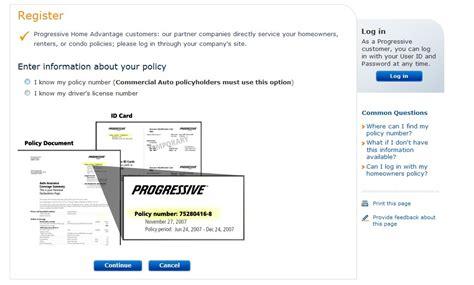 progressive auto phone number number to progressive insurance budget car insurance