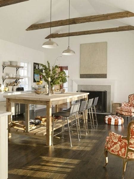 great tips   modern dining room decorating ideas