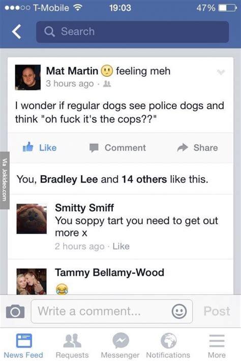 Facebook Post Meme - funny harry potter jokes dirty hot girls wallpaper