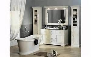 meubles salle de bain belgique