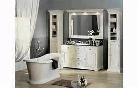 Salle De Bain Belgique. mod le meuble salle de bain occasion ...