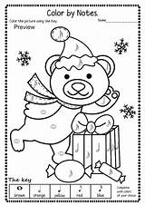 Coloring Pages Mandolin Music Christmas Printable Colouring Pack Getcolorings Musica Getdrawings sketch template