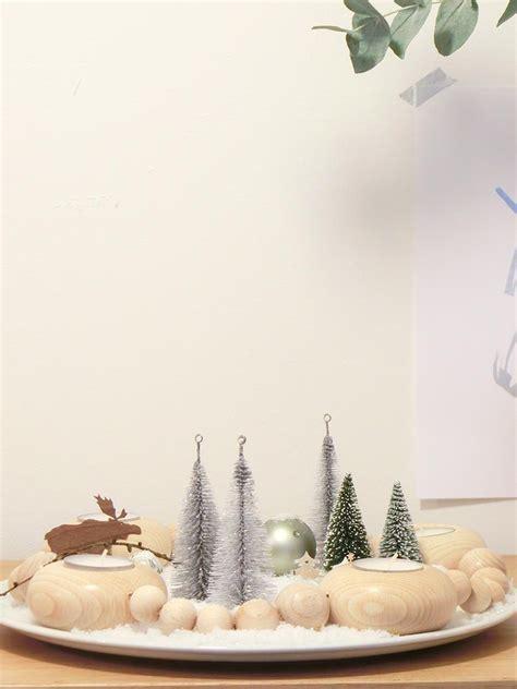 weihnachtsdeko ab wann weihnachtsdeko ideen lass dich inspirieren
