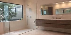 Master, Bathroom, Ideas, Archives, U2014, Miami, General, Contractor