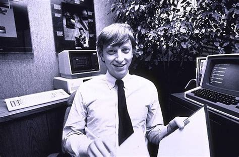 Bill Gates has just turned 60 – here is his life in ...