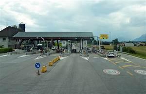 Italien Maut Berechnen : come cambiare una targa associata al telepass la tua auto ~ Themetempest.com Abrechnung