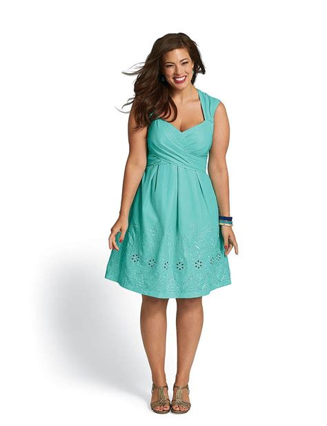 Dresss Barn by Plus Size Dresses For Big Beautiful Womens