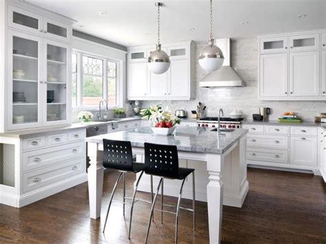 kitchen islands pictures kitchen designs photos white cabinets 2082