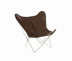 Hardoy Butterfly Chair : jorge ferrari hardoy butterfly chair ~ Sanjose-hotels-ca.com Haus und Dekorationen