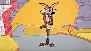 Wile E. Coyote nabs director Dave Green; Lodge 49 stays ...