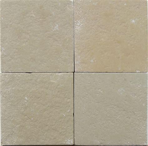 8x8 tiles 8x8 floor tile 28 images fob price modern 8x8 ceramic floor tile buy 8x8 ceramic floor